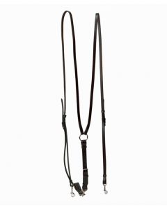 Tory Deluxe Vienna Side Reins
