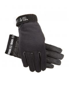 SSG All Weather Lined Winter Gloves