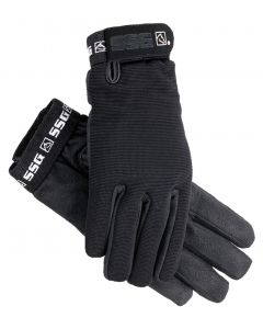 SSG Mens All Weather Winter Glove