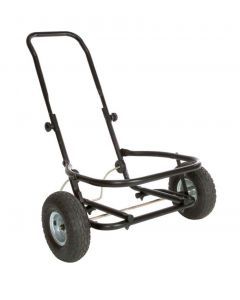 Little Giant Muck Bucket Cart