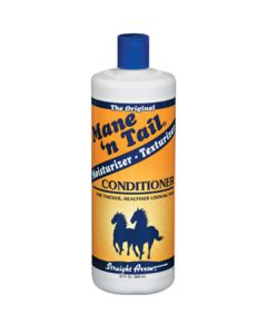 Original Mane 'n Tail Equine Conditioner 32oz
