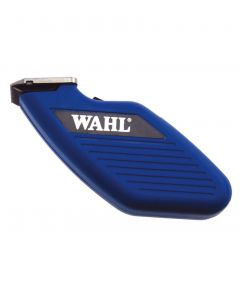 Wahl Pocket Pro Clippers