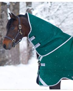 Horseware Rambo Original Medium Turnout Hood 250G