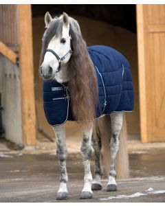 Rambo Medium Stable Rug/Blanket 200G