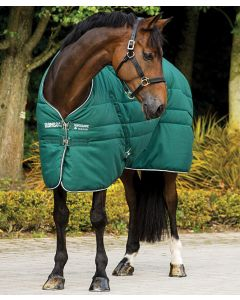 Rambo Medium Stable Blanket 200G w/Nylon Lining