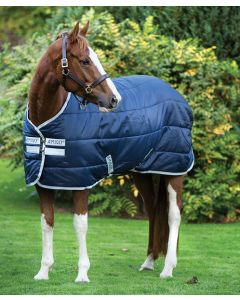 Amigo Insulator Medium Stable Blanket 200G