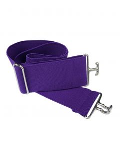 "Ace 2"" Elastic Surcingle Belt"