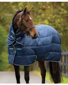 Amigo Pony Insulator Medium Stable Blanket
