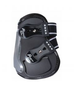 Professional's Choice Pro Performance REAR Boots with TPU Fasteners