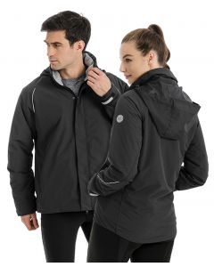 Horseware Eco Tech Club Jacket