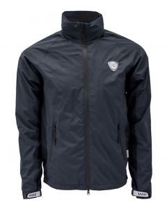 Horseware Barra Technical Jacket