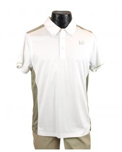 Men's HP Milano Polo Shirt