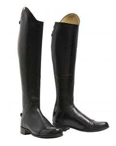 Der Dau Stock Dream 2 Grip Dress Boot