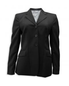 The Elite Classic Ladies Coat
