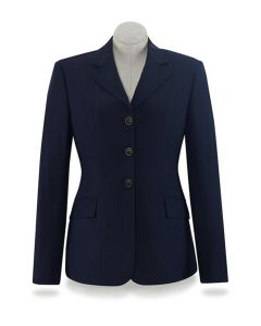 RJ Classics Girls Hampton Soft Shell Show Coat