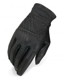 Heritage Ladies Pro Fit Show Glove