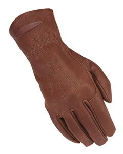 Heritage Carriage Glove