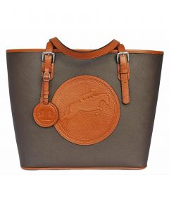 James River Carry All by Tucker Tweed