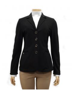 Grand Prix Ladies Premo Jacket