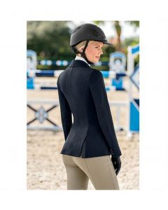 Grand Prix Madelyn Jersey