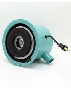 Electro Groom Bottom Motor with Shroud