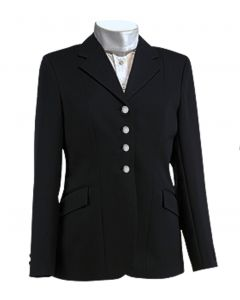 Elite Coat Stretch Dressage Ladies