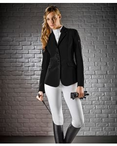 Equiline Gait Competition X-Cool Show Coat/Jacket