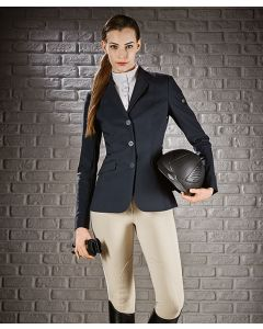 Equiline Hayley Comptetition Show Coat/Jacket