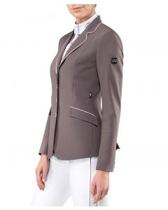 Equiline Elissa Women's Competition Jacket