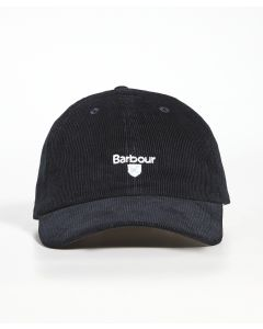 Barbour Nelson Sports Cap / Hat