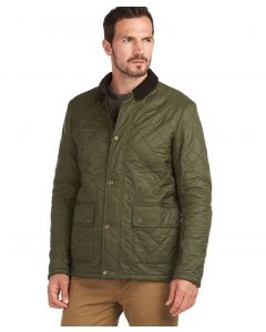 Barbour Denill Polar Fleece