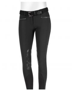 Equiline Gaynor Breeches