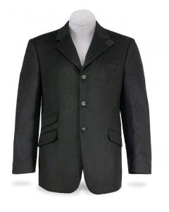 RJ Classics Mens Knight Hunt Coat