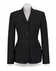 RJ Classics Ladies Nora Show Coat