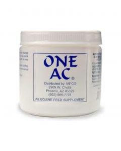 One Ac 200 Grams Mpco