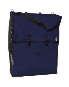 """Stall Front Bag 24"""" x 30"""""""