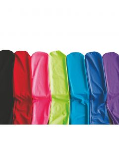 Tail Tamer Lycra Tail Bag