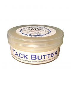 Tack Butter Natural Leather Conditioner & Cleaner 7oz