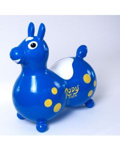 Rody Max Inflatable Horse