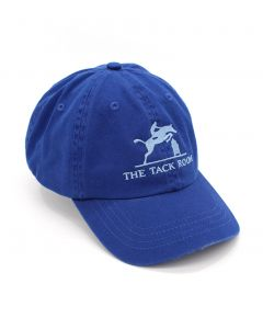 Tack Room Baseball Hat