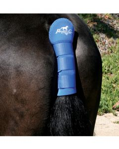 Professional's Choice Neoprene Tail Wrap