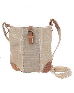Small Joben Crossbody Tote