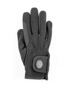 """KL Select RSL By USG Holly Kid""""s Glove"""