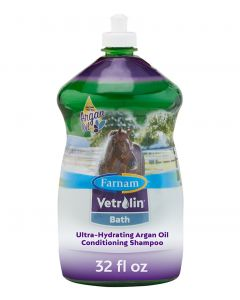 Vetrolin Bath 32oz
